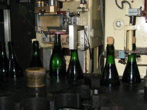Spirits Wine Appraisal, Spirits Wine Aprpaisals, Wine Appraisal Reviews, Appraisal Reviews, Consulting Expert, Expert Witness, wine appraiser, spirits appraiser, spirits experts, wine experts, liquor experts