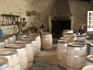 winery appraisals