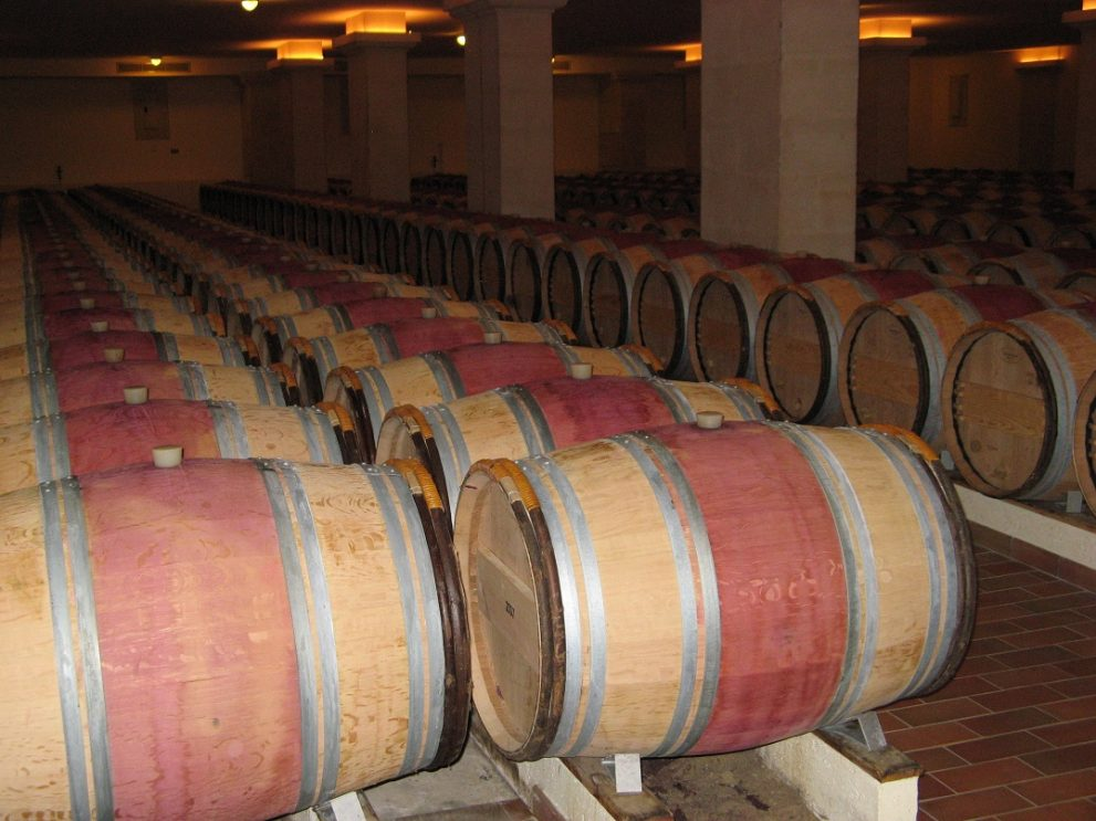 Winery Equipment Auctions, Winery Equipment Auctioneers, Winery Equipment Auction, Winery Equipment Auctioneer