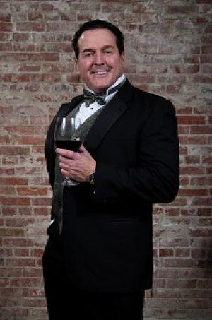Wine Appraisers, Wine Appraisals, Wine Appraiser, Wine Appraisal, sommelier, spirits & wine appraisal, Distillery Appraisals, Brewery Appraisals, Distillery Appraisers, Brewery Appraisers, Distillery Appraisal, Brewery Appraisal, Distillery Appraiser, Brewery Appraiser, Tom DiNardo
